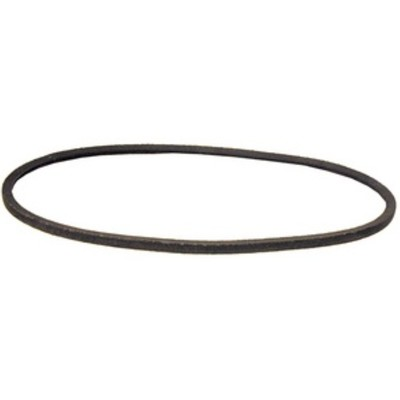 5217 BELT PREMIUM 5/8In. X 90In. Replaces EXMARK 1-303499