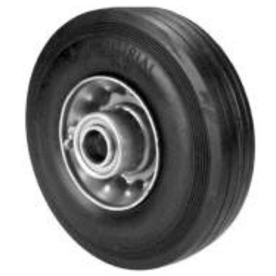 5874 Rotary Steel Wheel Assembly Compatible With Gravely 034426