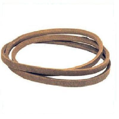 6900 BELT 1/2In. X 80In. Replaces AYP/ROPER/SEARS 124293X