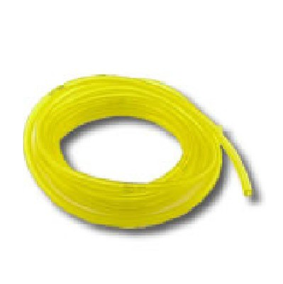 Tygon F4040-A .117 x .211 Tygon Fuel Line By The Foot