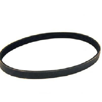 EXMARK 633162 Replacement Belt