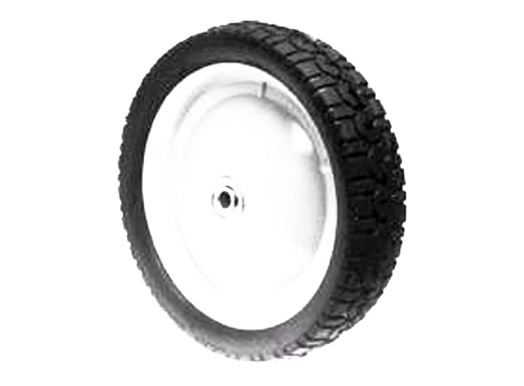 8263 Steel Wheel 9 X 1 5 8 Quot Replaces Snapper Kees 2 2800