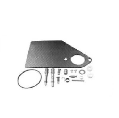 10937 Carburetor Overhaul Kit Replaces Briggs & Stratton 497578