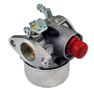 13152 Carburetor Replaces Tecumseh 640025