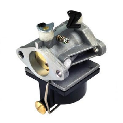 Husqvarna Lawn Mower Parts >> 13153 Carburetor Replaces Tecumseh 640065