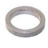 187690 AYP Mandrel Spacer Washer Replaces 129963
