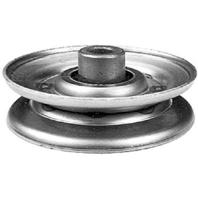 10396 Lawn Mower V-Idler Pulley