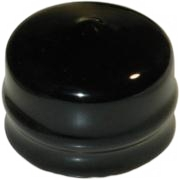 104757X428 Wheel Cap Replaces 104757