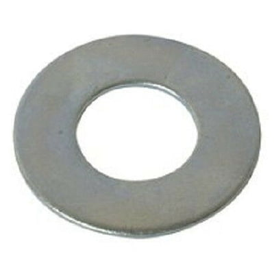532121748 Washer For Husqvarna, Craftsman Compatible With 121748X