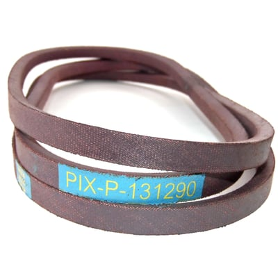 131290 PIX Belt Compatible With Compatible With Craftsman