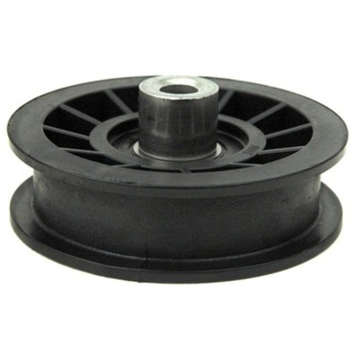 13179 Rotary Belt Idler Compatible With Husqvarna 532194327