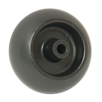532133957 Craftsman Deck Wheel Replaces Old # 133957