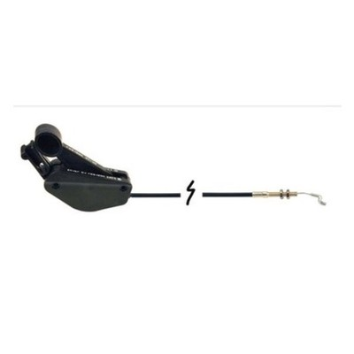 13548 AYP DRIVE CONTROL CABLE REPLACES AYP 87025
