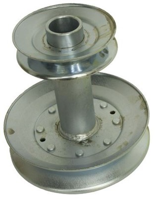140186 Craftsman Stack Pulley