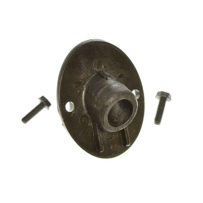 155106 Craftsman Steering Bushing Kit