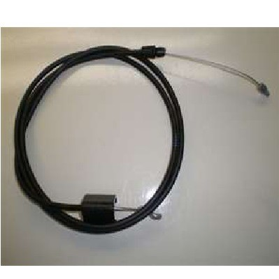 158152 Craftsman Zone Control Cable