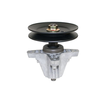 Free Shipping! 16111 Spindle Assembly Compatible With MTD / Craftsman 918-06978