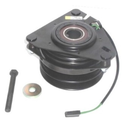 174509 Craftsman Electric PTO Clutch Replaces 170056