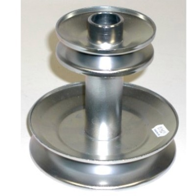 175410 Craftsman Stack Pulley