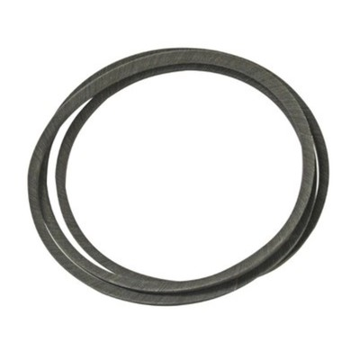 196103 Craftsman Lawn Mower Drive Belt Replaces 587686701