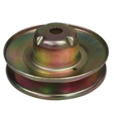 532136572 Sears Craftsman Pulley Replaces 136572