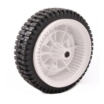 OEM 583743501 Craftsman Wheel Replaces 407755x427