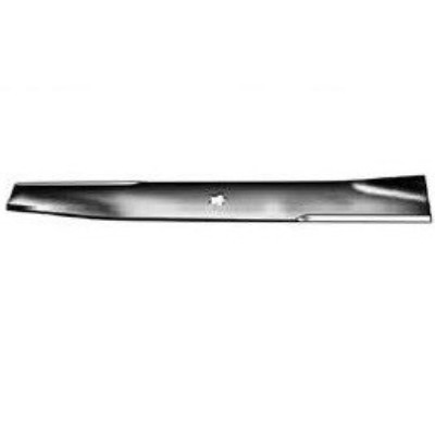 6219 Craftsman Lawn Mower Blade Fits 36 Inch Craftsman Heavy Duty Replaces 131321