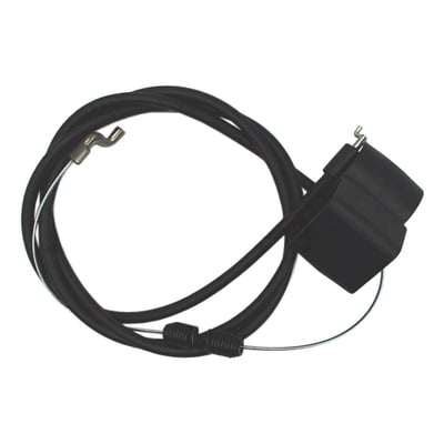Free Shipping! New Genuine MTD 753-06831 Throttle Cable For Troy Bilt, Craftsman, Cub Cadet