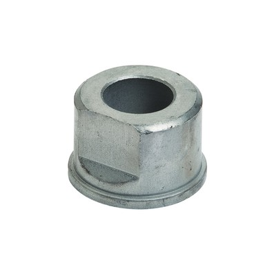 9040H Craftsman WHEEL BUSHING