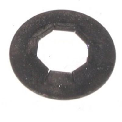 110452x Craftsman Push Nut
