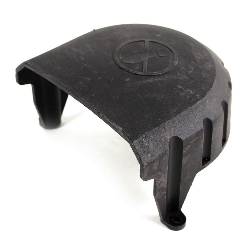 145059 Craftsman Pulley Cover