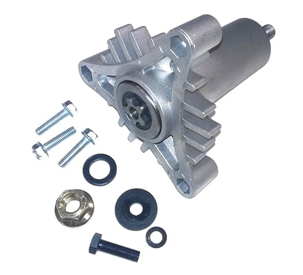 251-0678 Spindle Assembly Replaces Craftsman 130794