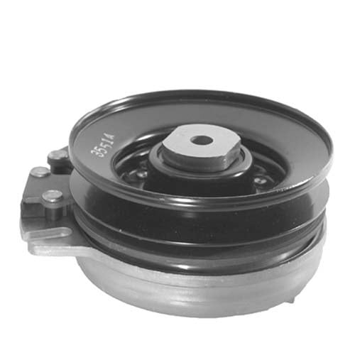 33 112 Replacement Lawn Mower Pto Clutch