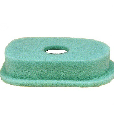 Briggs & Stratton Air Filter 270579
