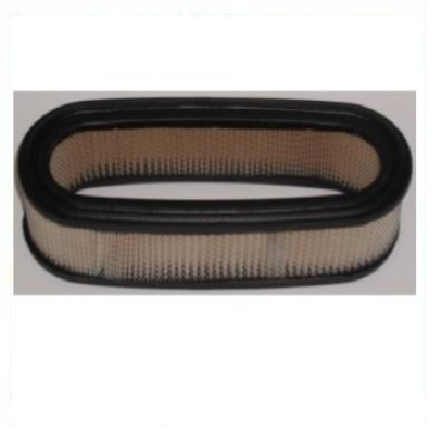 30-104 Briggs & Stratton Air Filter Replaces 394019