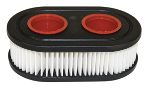 798452 Briggs & Stratton Air Filter