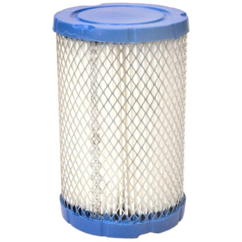 796031 Air Filter Replaces Briggs Amp Stratton 13644