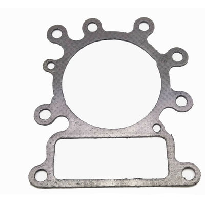 Free Shipping! 11077 Head Gasket Compatible With Briggs & Stratton 273280S, 272614