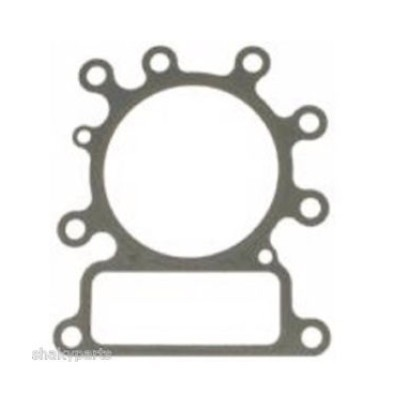 11077 GASKET CYLINDER HEAD Replaces BRIGGS & STRATTON 273280S