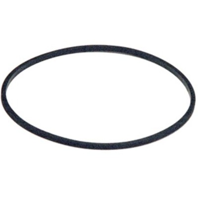 12043 Rotary Bowl Gasket Replaces Briggs & Stratton