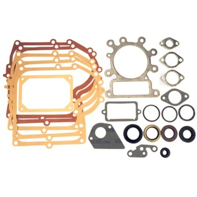 13210 BRIGGS&STRATTON GASKET SET REPLACES 495993