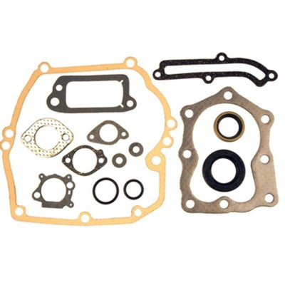 13290 BRIGGS&STRATTON GASKET SET REPLACES 496117