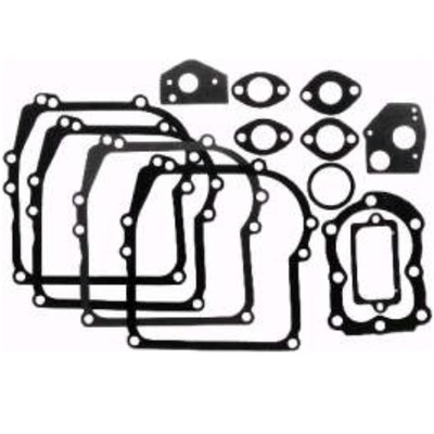 1469 BRIGGS&STRATTON GASKET SET REPLACES B&S 495602