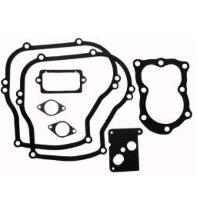 1470 BRIGGS&STRATTON GASKET SET REPLACES B&S 496659