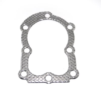 1479 Rotary Head Gasket Compatible With Briggs & Stratton 272167, 27670