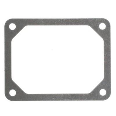690971WIL Valve Cover Gasket Replaces Briggs Stratton 690971
