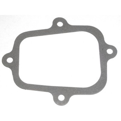 691890wil Rocker Cover Gasket Replaces Briggs & Stratton 691890 693790 694326