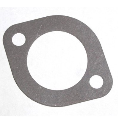 692219wil Intake Gasket Replaces Briggs Stratton 692219, 270884