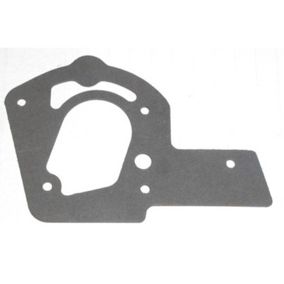 692241Twil Thick Carburetor to Tank Mounting Gasket Replaces Briggs Stratton 692241, 272489