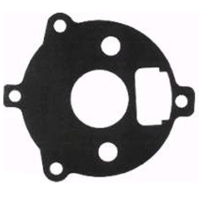 7943 Carburetor Body Gasket Replaces Briggs & Stratton 27918